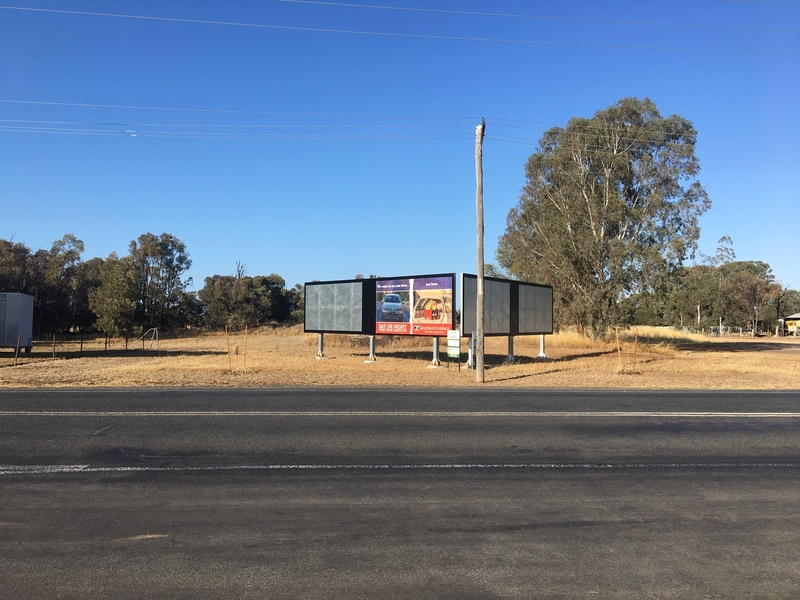 35 - 37 Campbell St  Campbell St , Brigalow