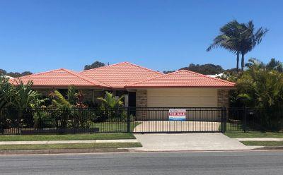 POTTSVILLE, NSW 2489