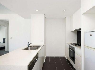 1107/438 Victoria Avenue, Chatswood