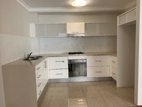 Modern two bedroom apartment - available now!