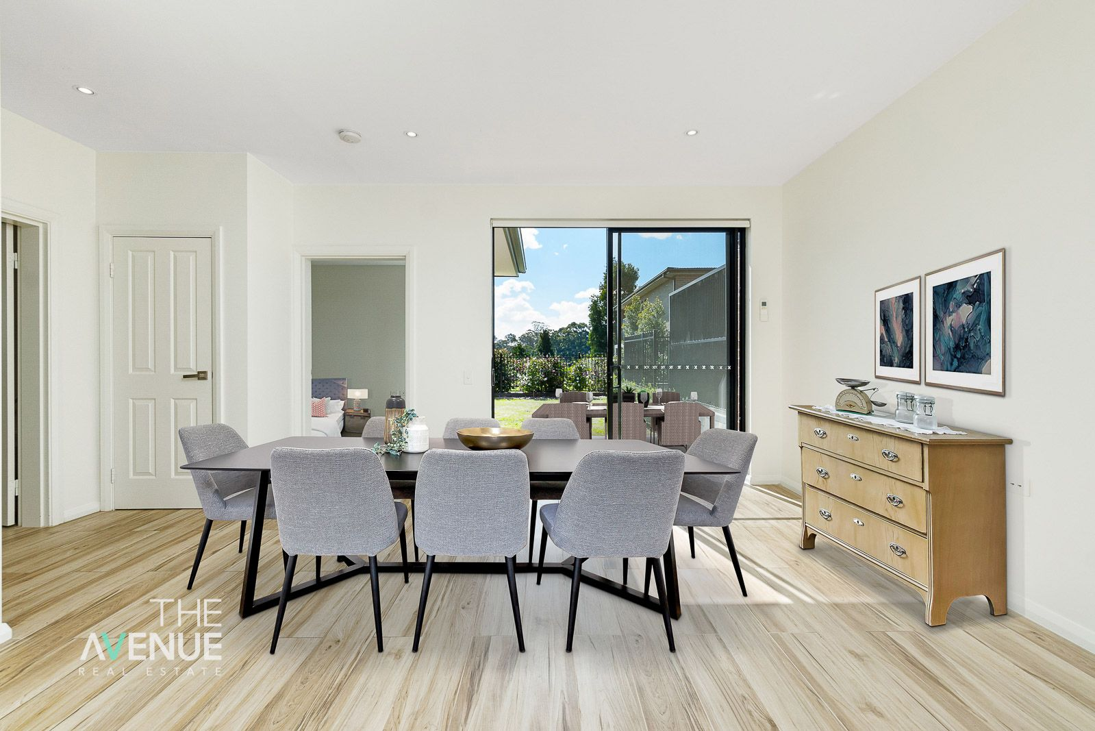 120 Eagleview Place, Norwest NSW 2153
