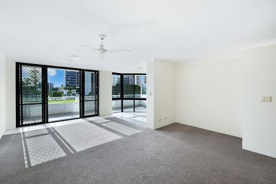 Pet-Friendly 1+ Study only $225,000