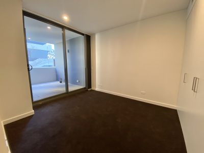 102/36 Oxford Street, Epping