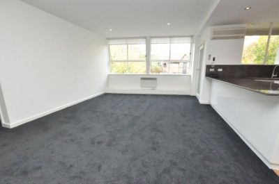 Fantastic and Spacious Three Bedroom Apartment Awaits!