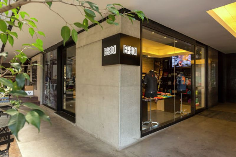 UNIQUE RETAIL / SHOWROOM SPACE WITHIN SURRY HILLS CREATIVE PRECINCT