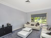 26 Culverston Ave, Denham Court