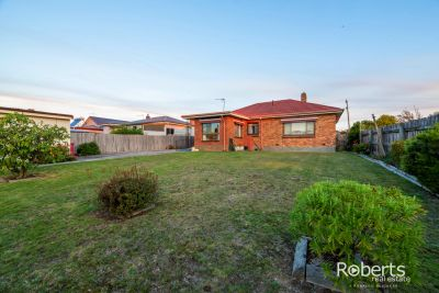 3 Alma St, Youngtown