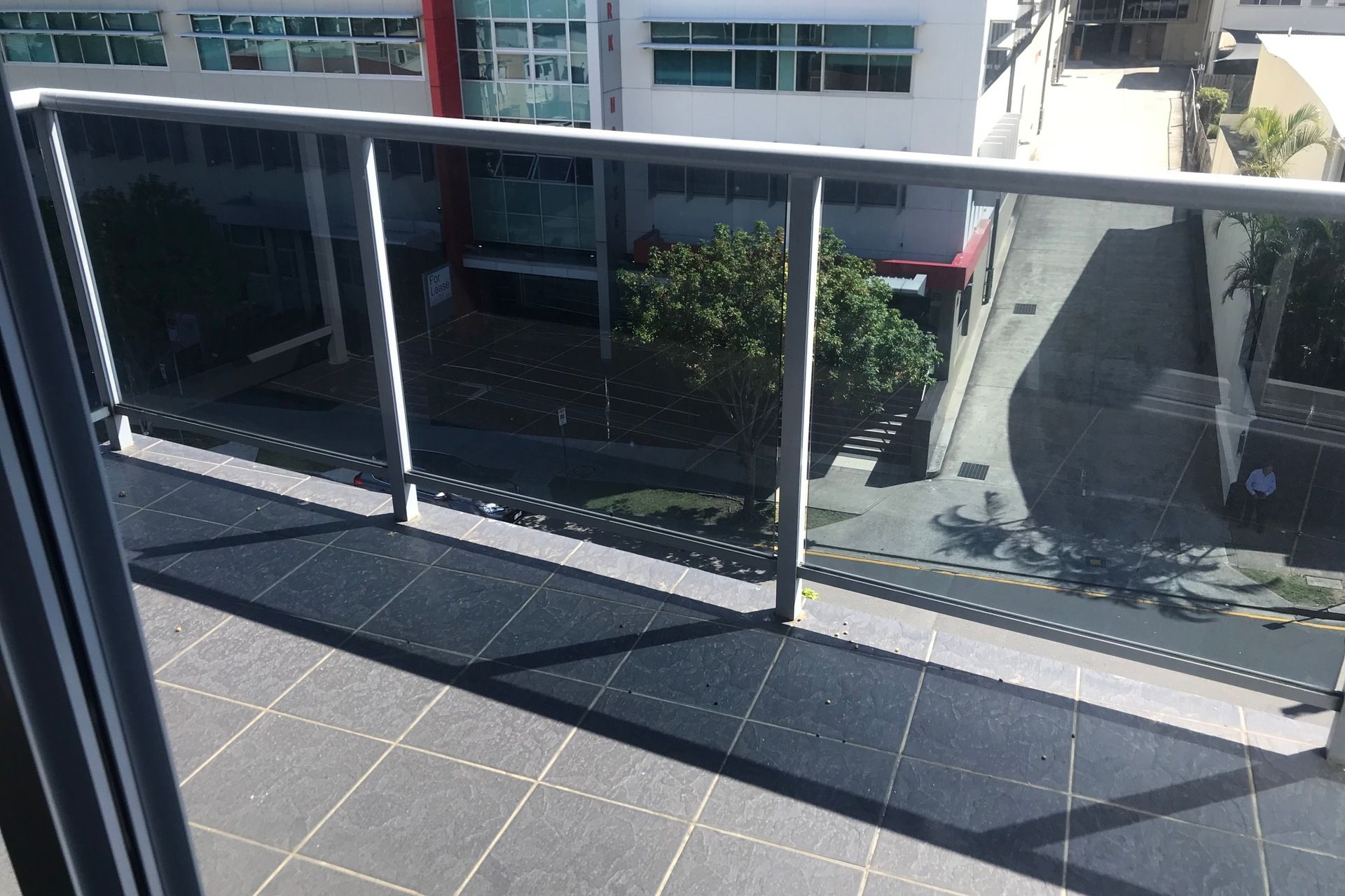 107M2 FULLY FITTED OFFICE SPACE