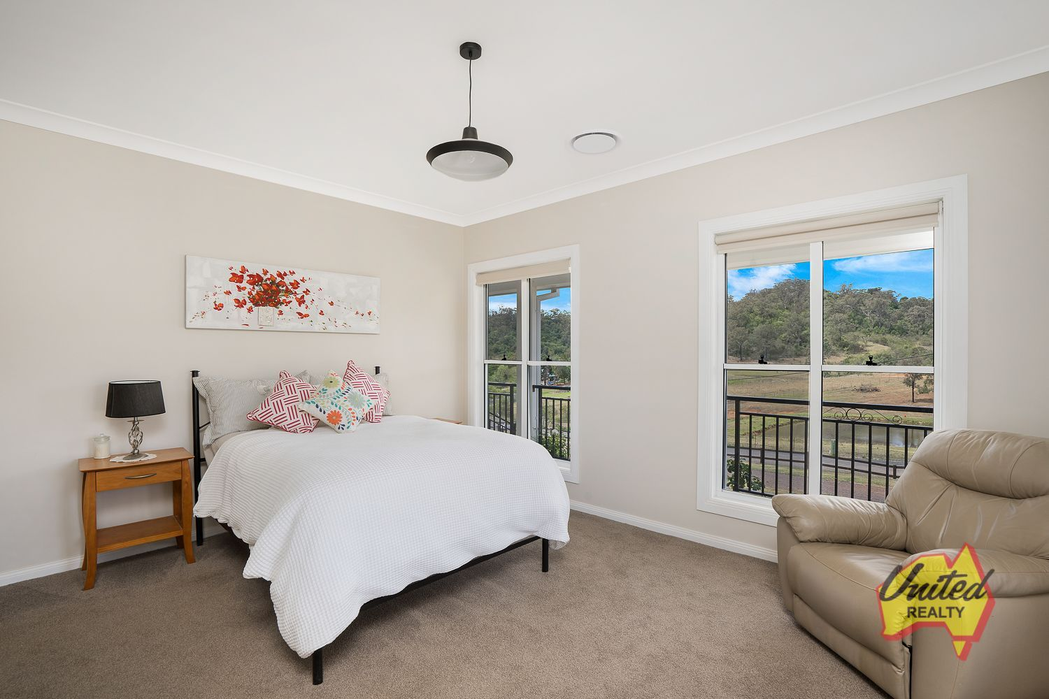 30 Alexander Way Mount Hunter 2570