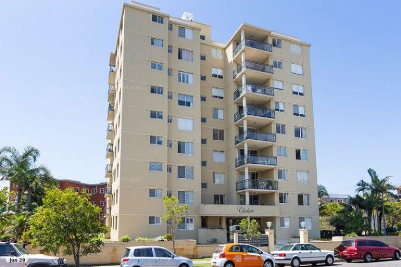 2/24-30 Parramatta Street CRONULLA 2230