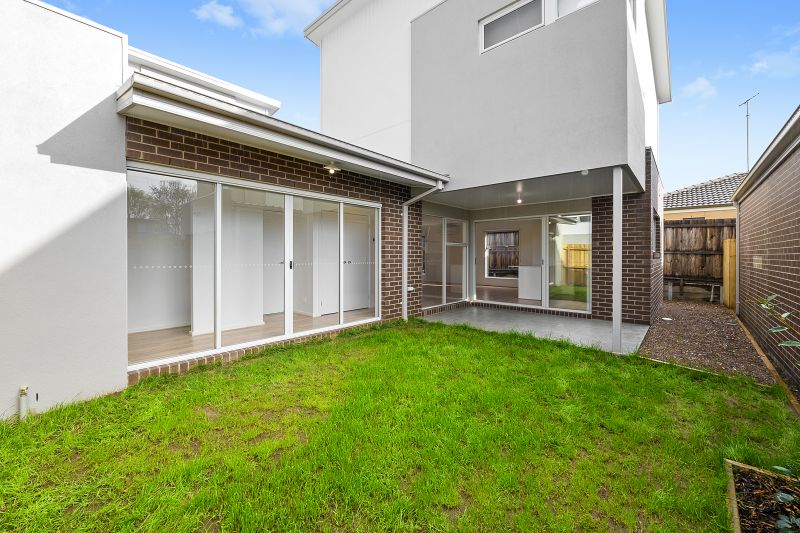 2/6-8 Crows Road Belmont