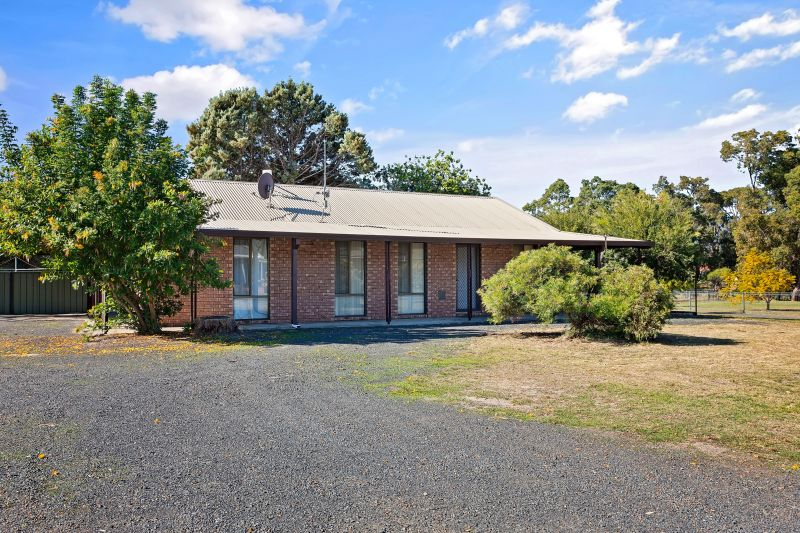 For Sale By Owner: 14 Christopher Way, Boyanup, WA 6237