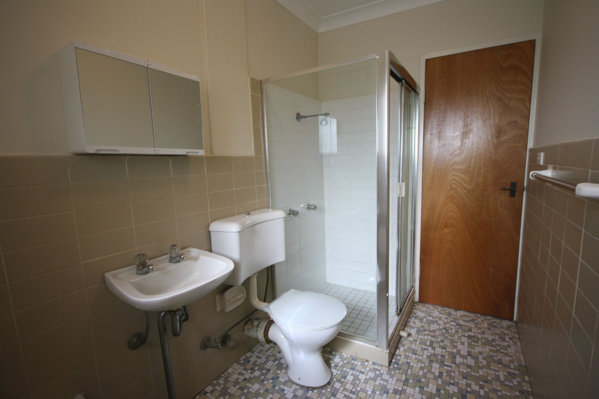Level 3/8/2-4 Homebush Road Strathfield 2135
