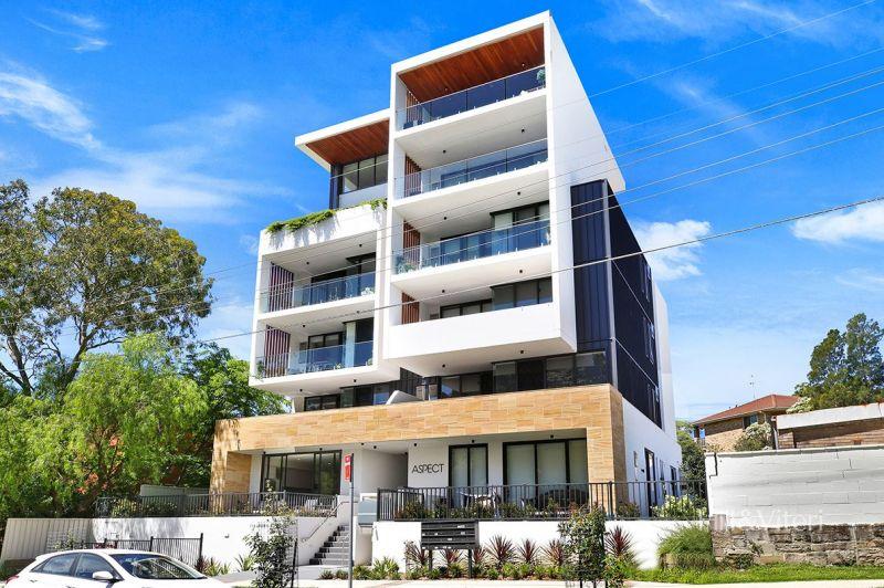 3/116 Linden Street, Sutherland NSW 2232