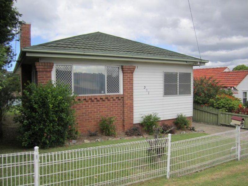 Low Maintenance Cottage