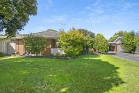 Generous Block in Highly Sought-After Pocket