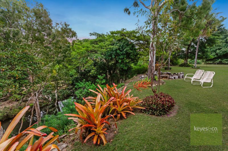 7 Ashman Court, Alligator Creek