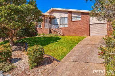 6 Jinalee Crescent, Port Macquarie