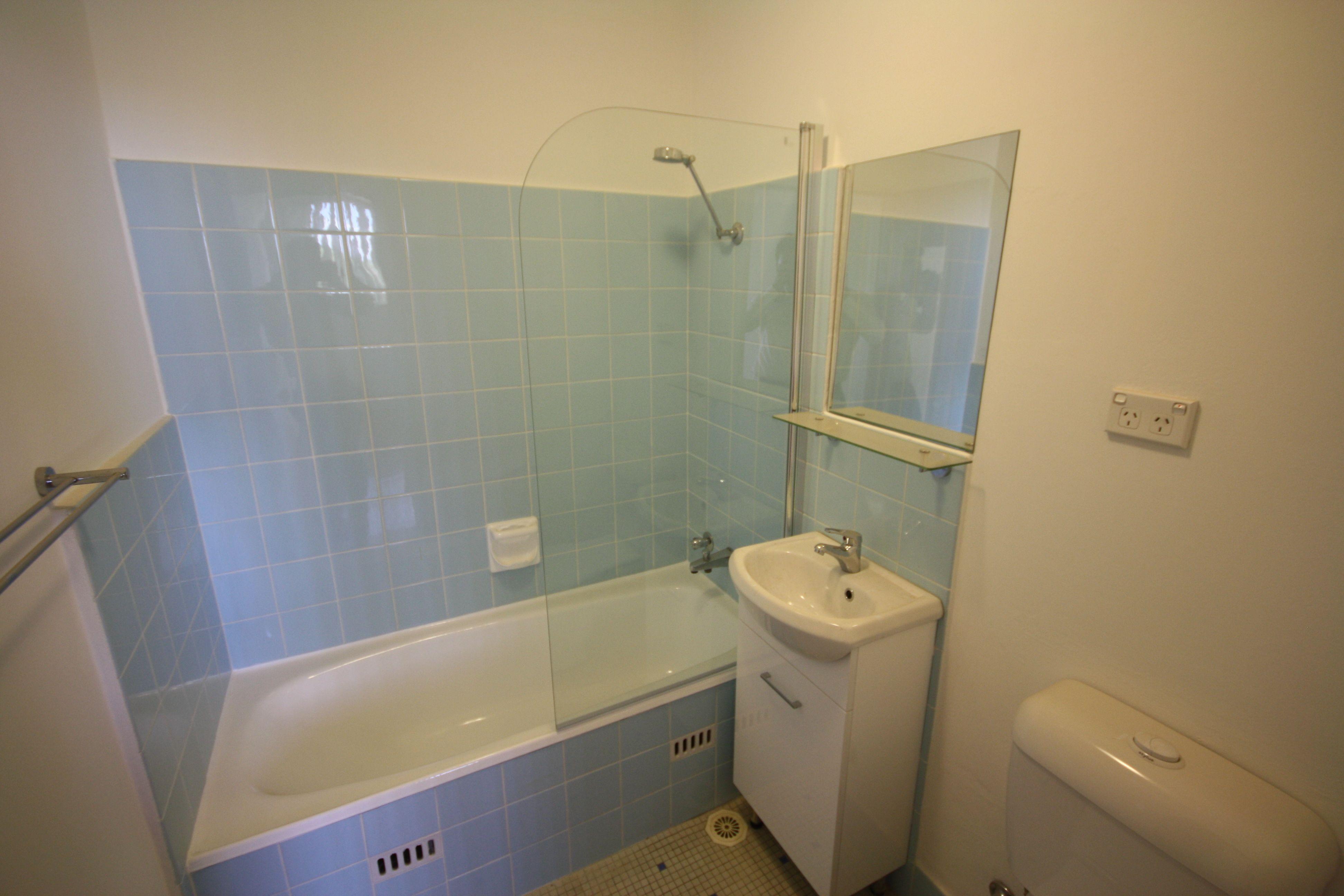 71/90-94 Wentworth Road Strathfield 2135