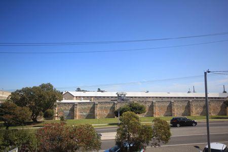 22 Hampton Road, Fremantle