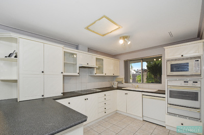 Another Under Offer by Ben Barber