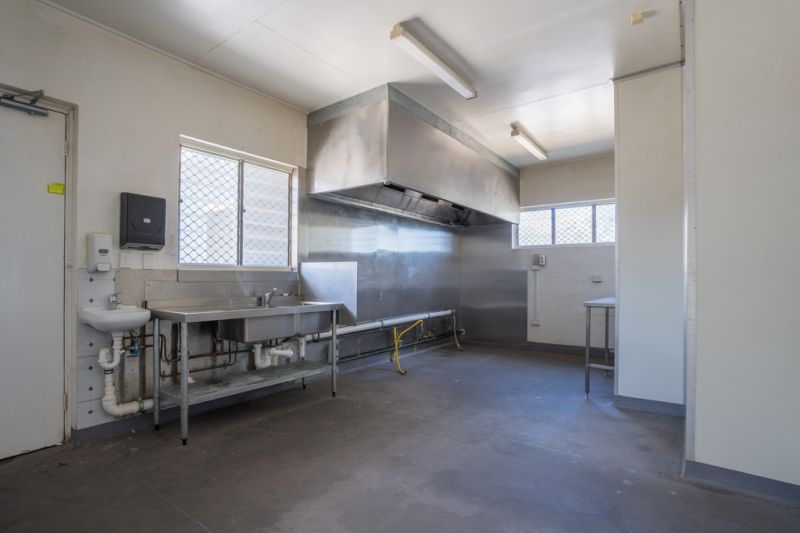 Entry Level Opportunity - Exceptional Fit Out-Priced at Only $305,000 Negotiable