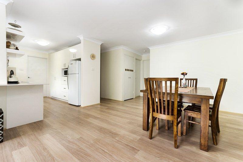 6/15 Beresford Road, Strathfield NSW 2135