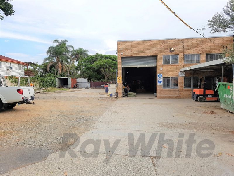For Lease: 400sqm* OFFICE/ WAREHOUSE - ABSOLUTE GEM!