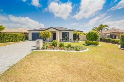 19 Middle Cove Court, Sandstone Point