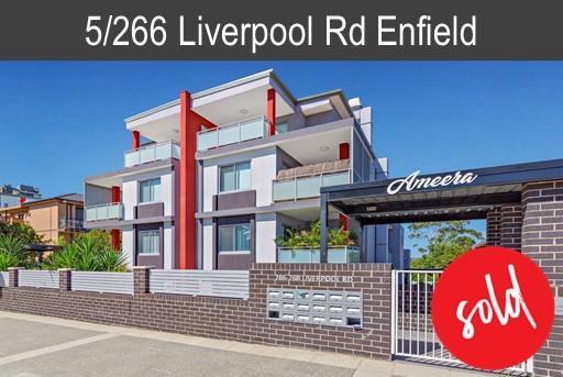 Vendor | Liverpool Rd Enfield