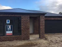 1 HAWDON STREET Broadford, Vic