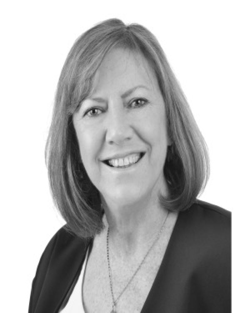 Kay-Laraine Denny Real Estate Agent
