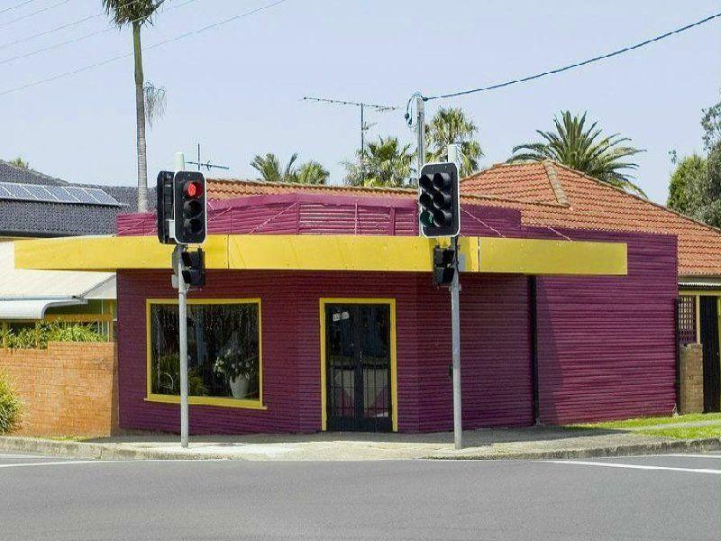 81 Towradgi Road, Towradgi NSW