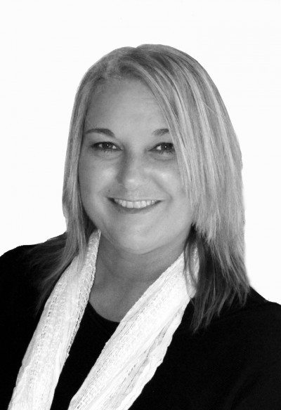 Michelle Gillingham AlZinki Real Estate Agent