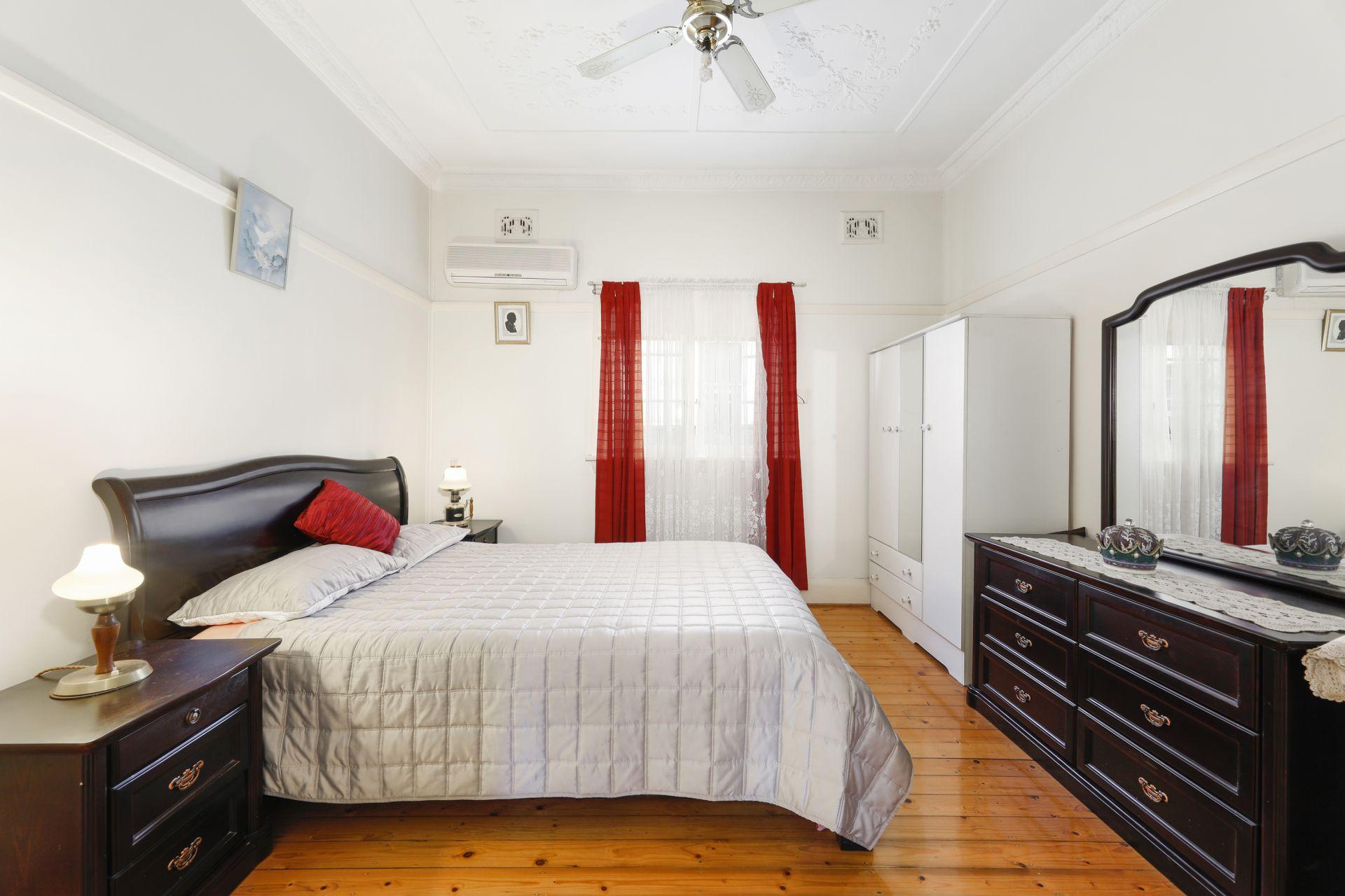 25 Knox Street, Belmore NSW