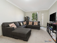 1/21 Margate Avenue, Holsworthy