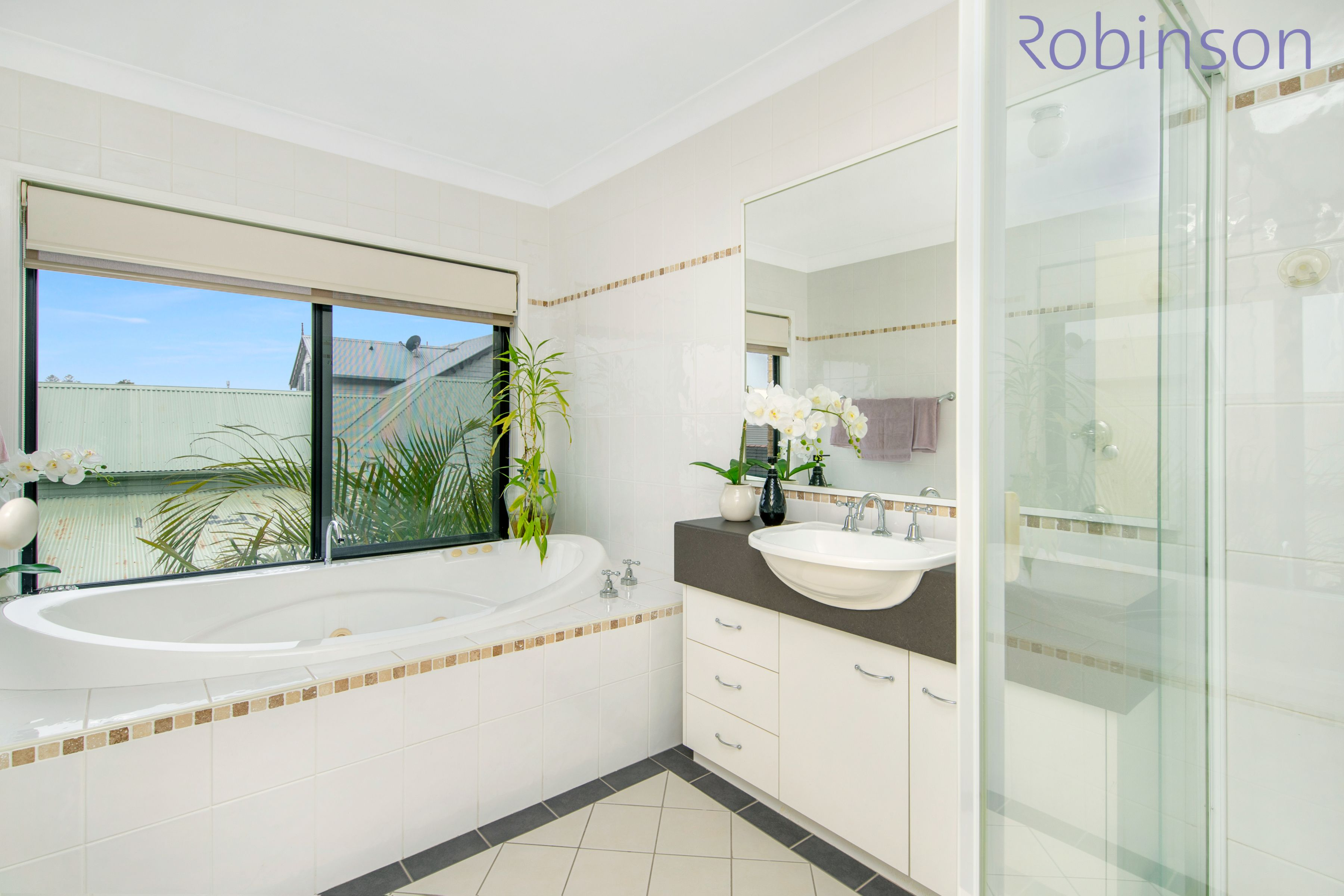 21 Hall Street, Merewether