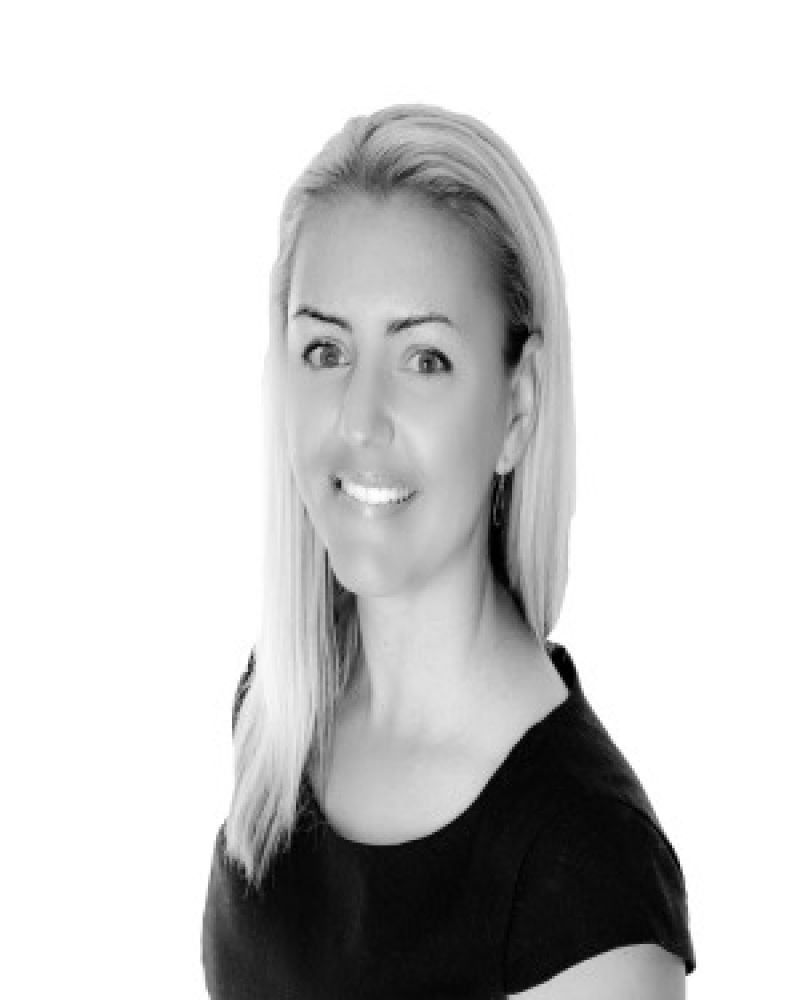Tracy Fishburn Real Estate Agent