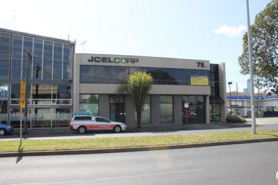 75 Crockford Street, Port Melbourne