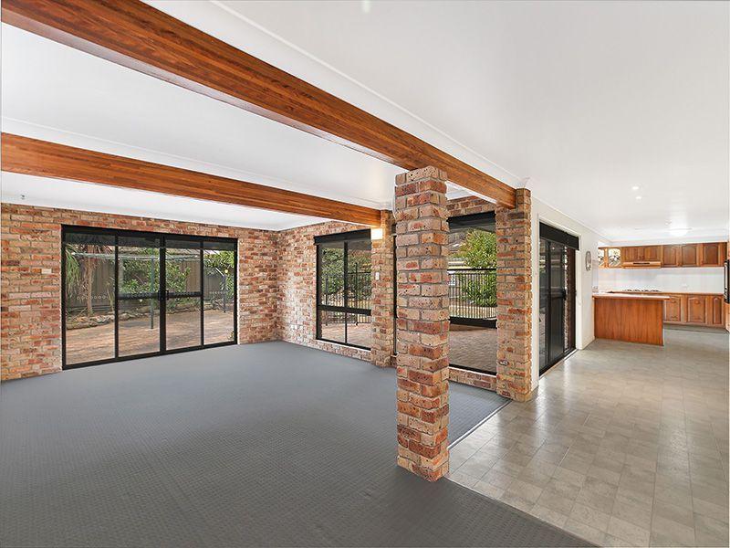 11 McKinley Avenue, Bonnet Bay NSW 2226