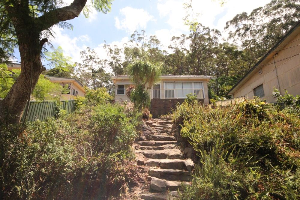 105 Carvers Road, Oyster Bay NSW 2225