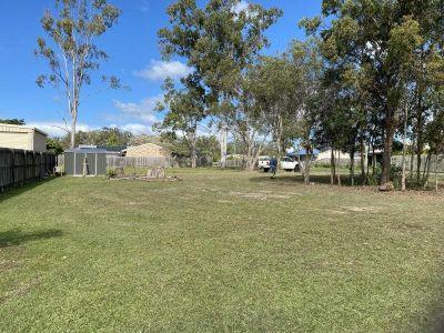 HOWARD, QLD 4659