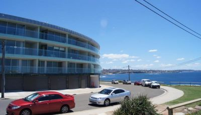 2 Bedroom Apartment in a Truly Relaxing Location