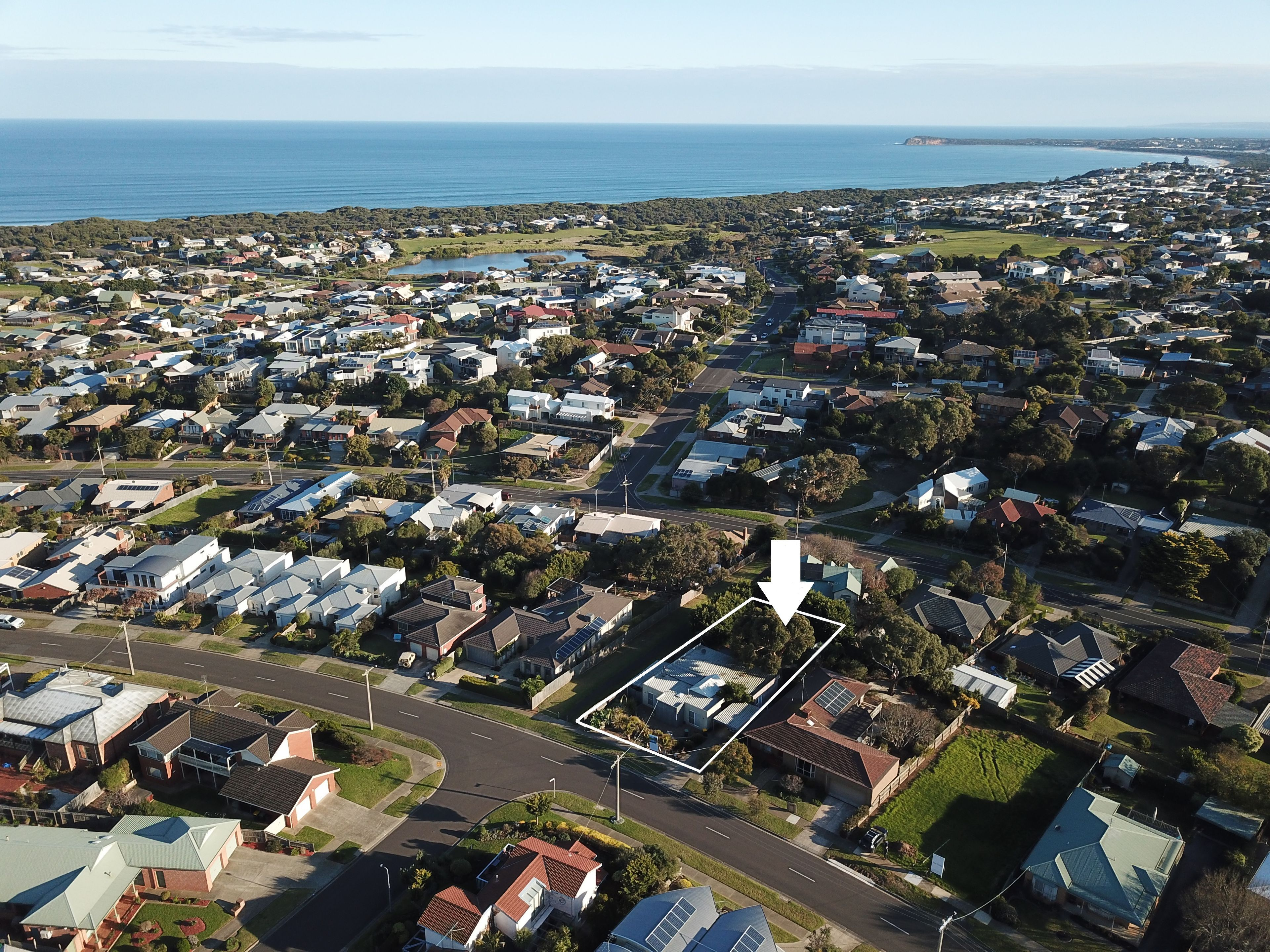 22 Halibut Avenue, Ocean Grove VIC 3226