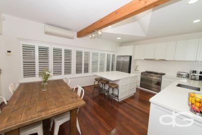 36 Carnac Street, Fremantle