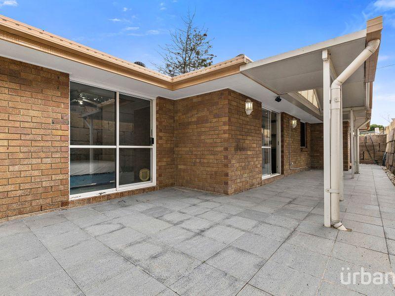 81 Landis Street Mcdowall 4053