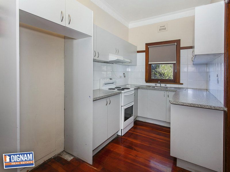 40 Spring Street, Mount Keira NSW