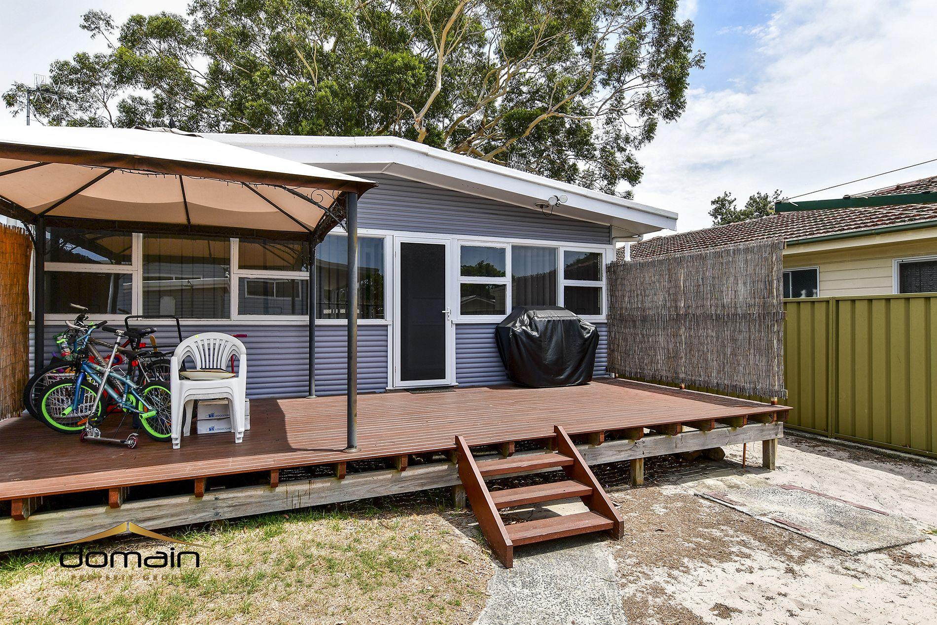 40 Banksia Street Ettalong Beach 2257