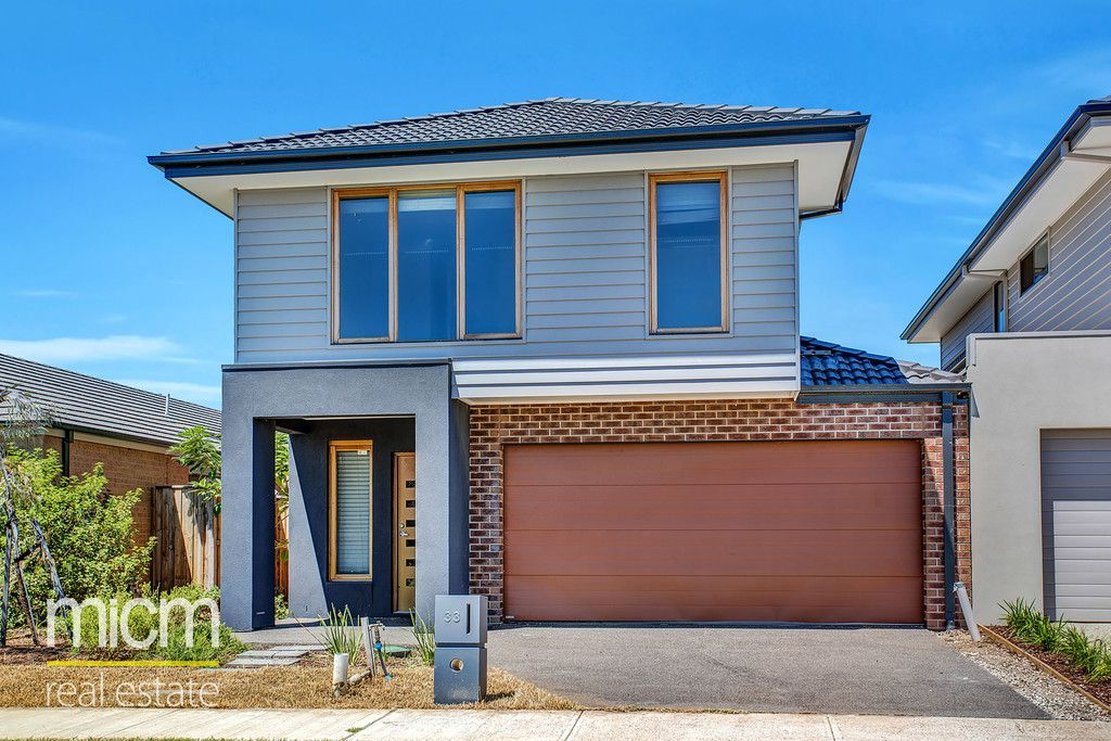 FIRST CLASS TENANT WANTED! This Perfect Four Bedroom, Two Bathroom Home is Perfect for the Growing Family!