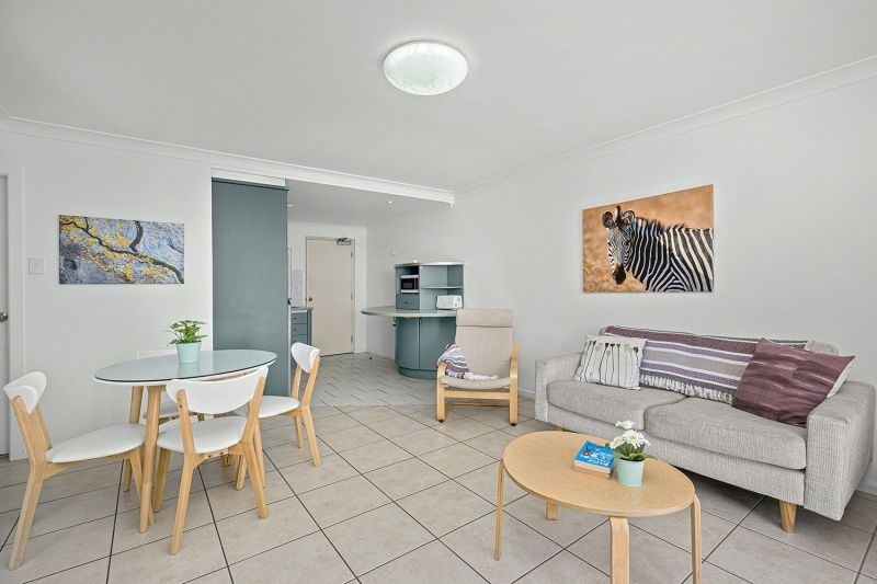 For Sale By Owner: 8/1 Ocean Drive, South West Rocks, NSW 2431